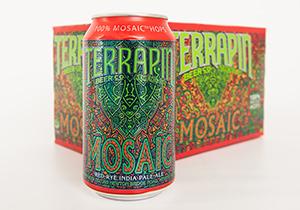 Terrapin Brewing