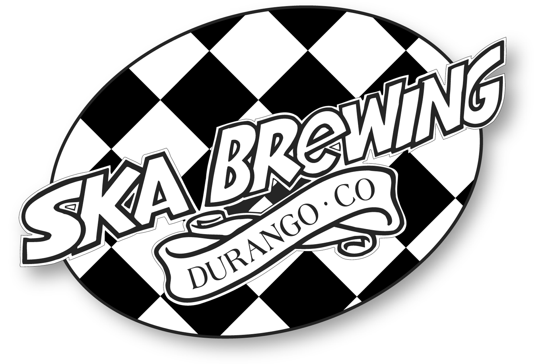 Ska Brewing 18th Anniversary Party To Feature The English Beat ...