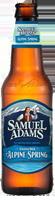 Alpine Spring   Samuel Adams