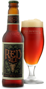Odell Red | Odell Brewing Company