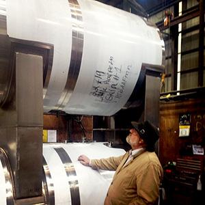 Little Harpeth Brewing | Nashville, TN