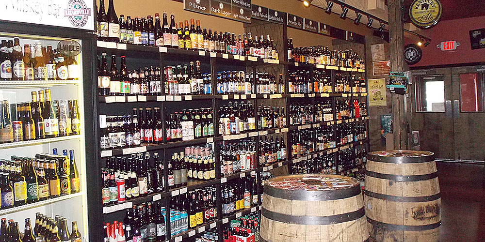 craft beer store great american bars craftbeer 1427
