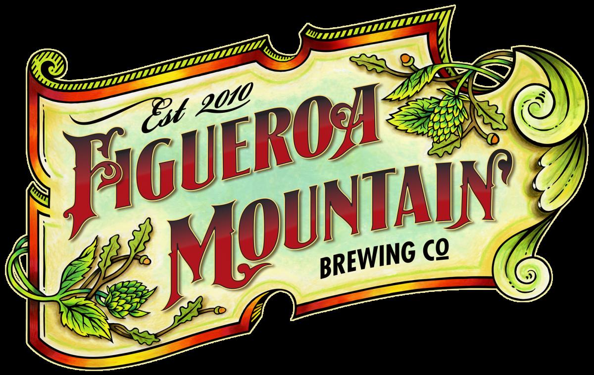 Craft Beer Distributors In California