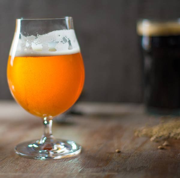 Why Craft Beer