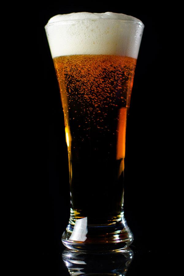 Rauchbier Beer Style