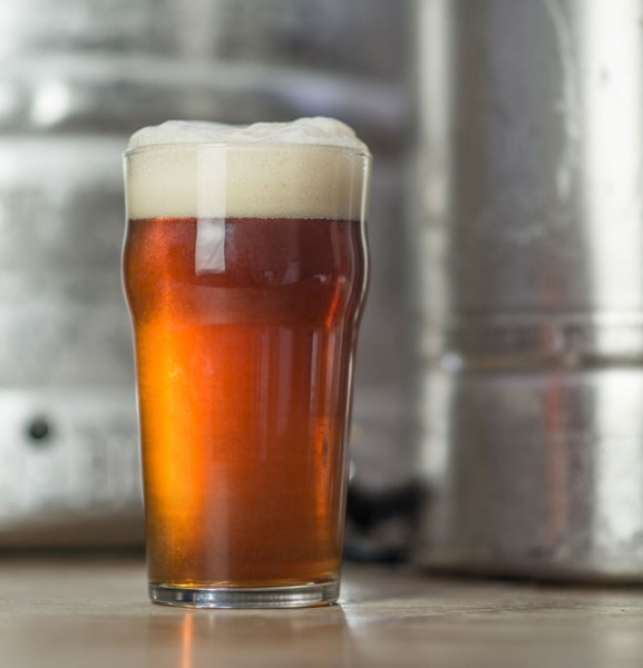 Top 50 Breweries of 2015