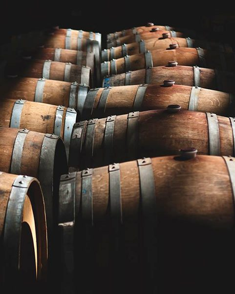 Challenges-and-Rewards-of-Aging-Beer-in-Tequila-Barrels