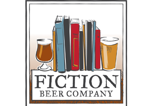 Fiction Beer Do Not Touch the Flamingos