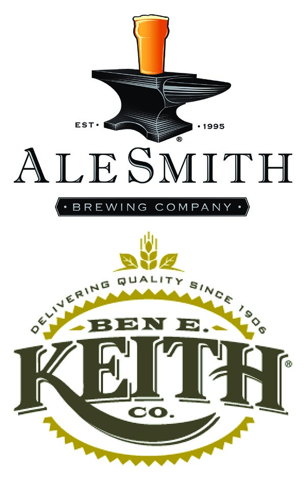 Ben E Keith Craft Beer