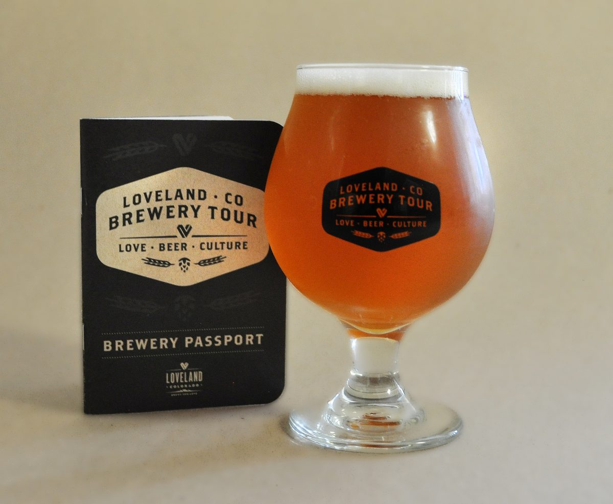 Loveland, Colorado Launches Beer Brand, Free Craft Beer Passport | CraftBeer.com