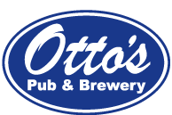 Otto's Pub & Brewery