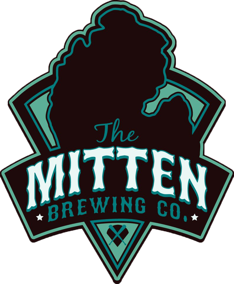 Mitten Brewing Co
