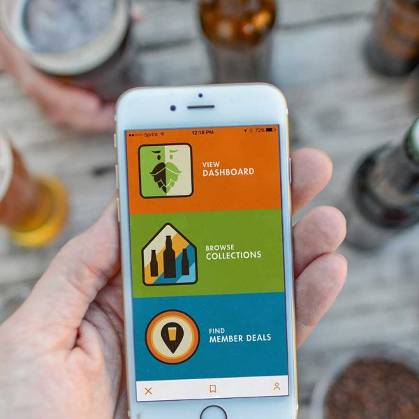 Brew Guru App American Homebrewers Association