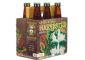 Harvester_Green-Man-Brewery-