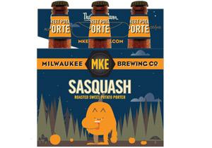 Sasquash-Sweet-Potato-Porter_MKE-Brewing-Co