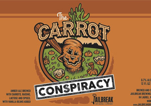 The-Carrot-Conspiracy_Jailbreak-Brewing-Company