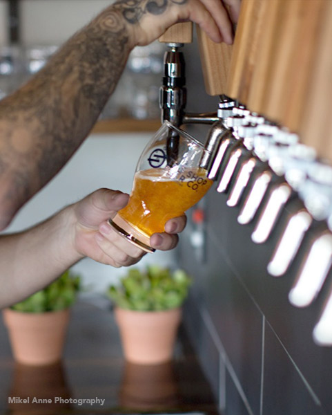 The-Shop-Beer-Co.-in-Tempe,-Arizona--The-Road-from-Coffee-to-Craft-Beer