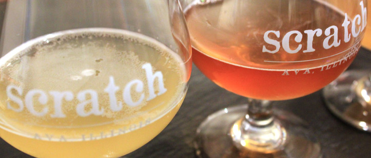 Wild-Pints--Fascination-with-Foraged-Beers