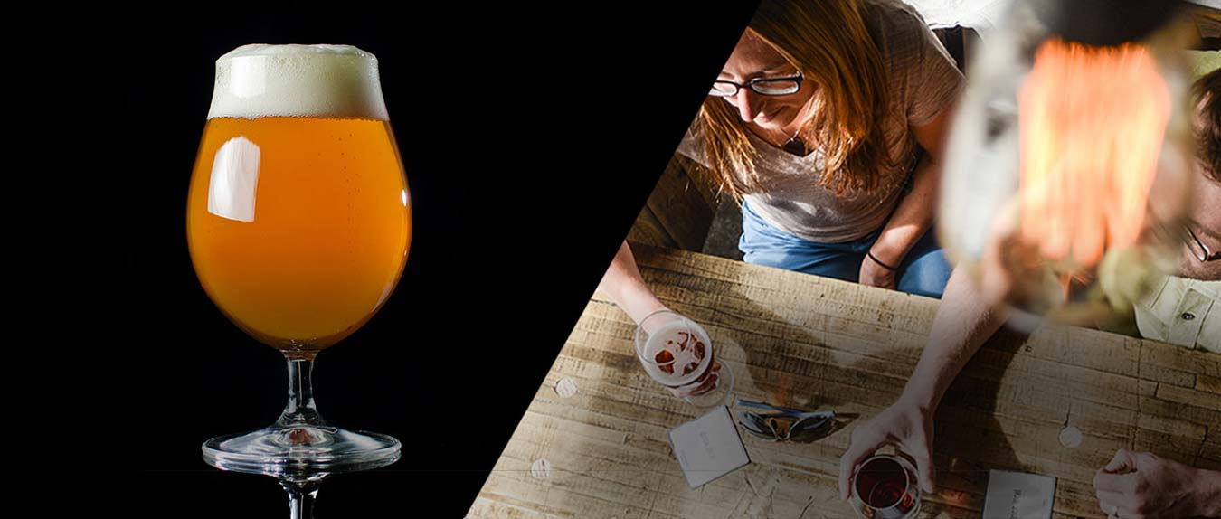 Learn About Craft Beer   Learn About Beer   CraftBeer com