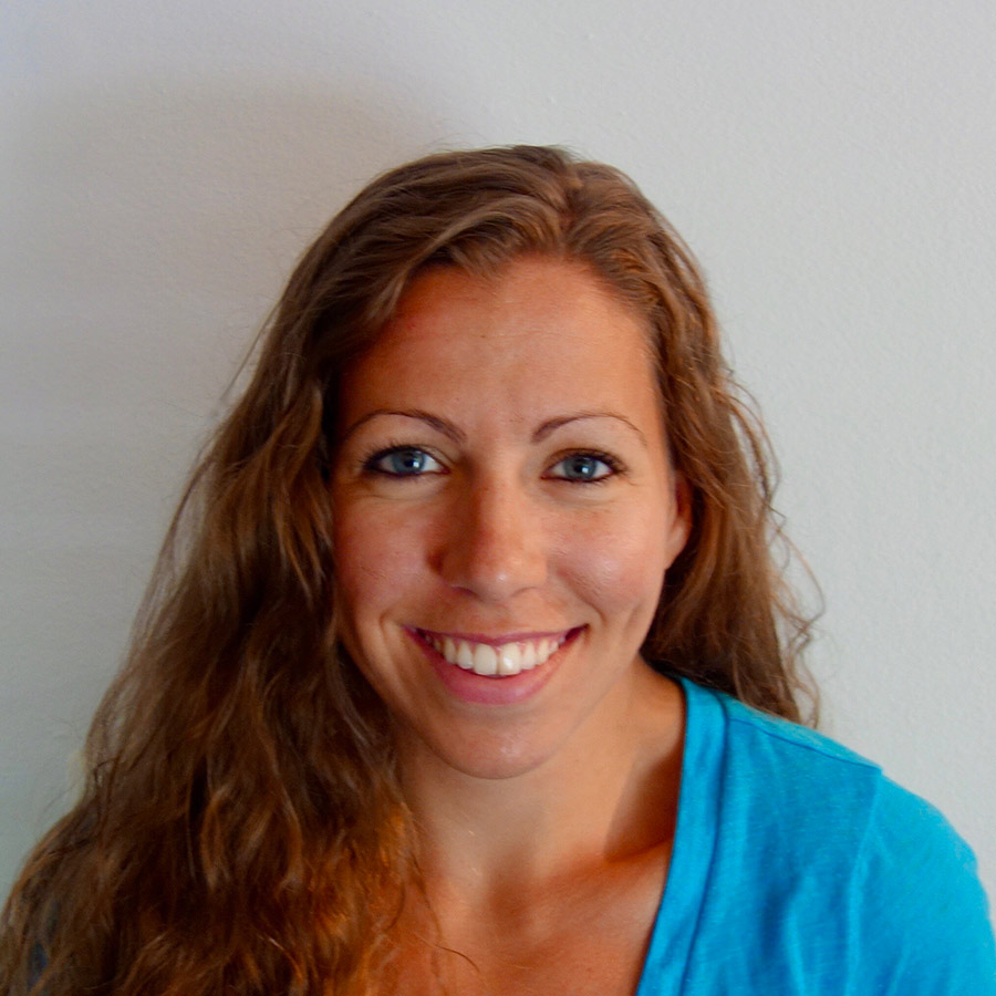 Maria Grosskettler