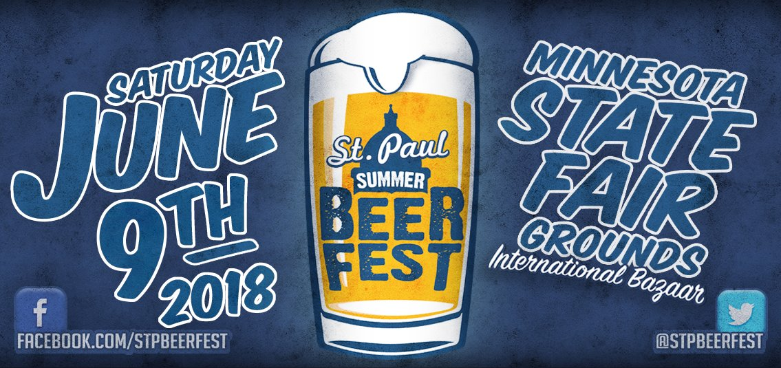 American Craft Beer Week Minneapolis