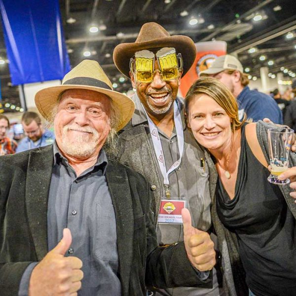 great american beer festival ticket sales