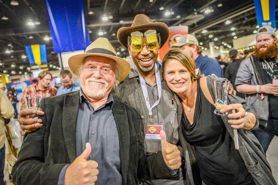 great american beer festival ticket sales