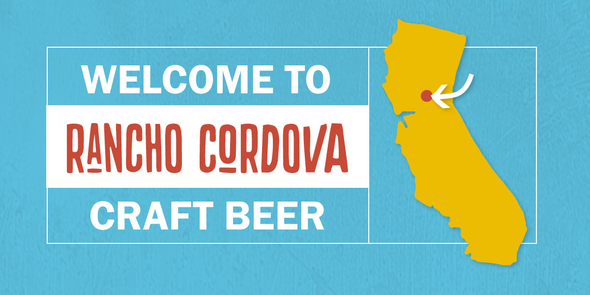 Rancho Cordova Craft Beer