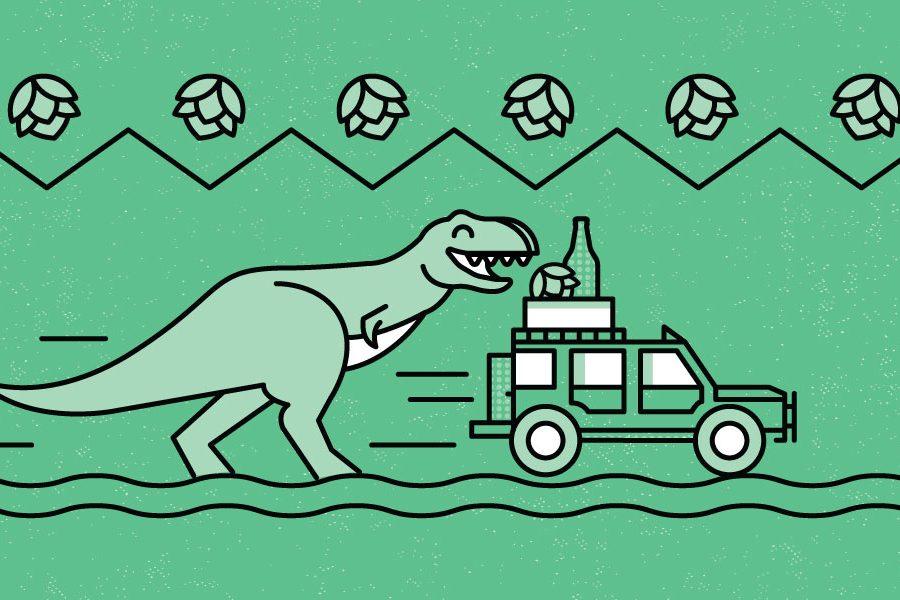 Beerasaurus