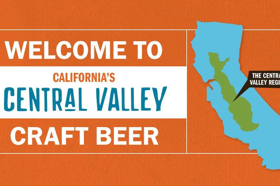Hidden Craft Breweries in California's Central Valley
