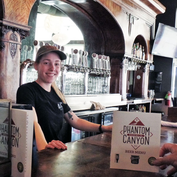 12 More Breweries In Historic Buildings Reviving And