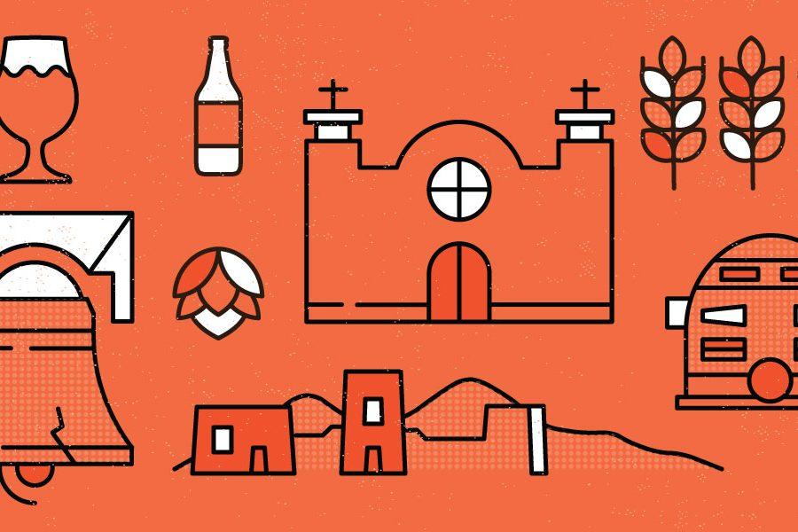 Breweries-Near-World-Heritage-Sites
