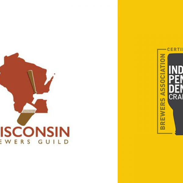 wisconsin craft brewers