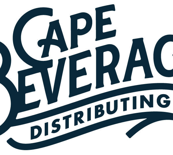 cape beverage distributing