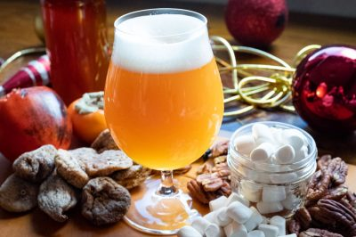 winter beer ingredients