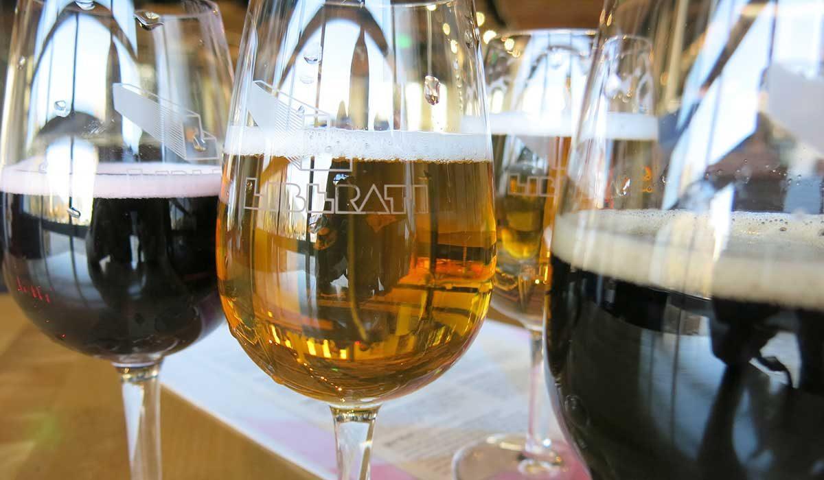 wine-beer hybrids