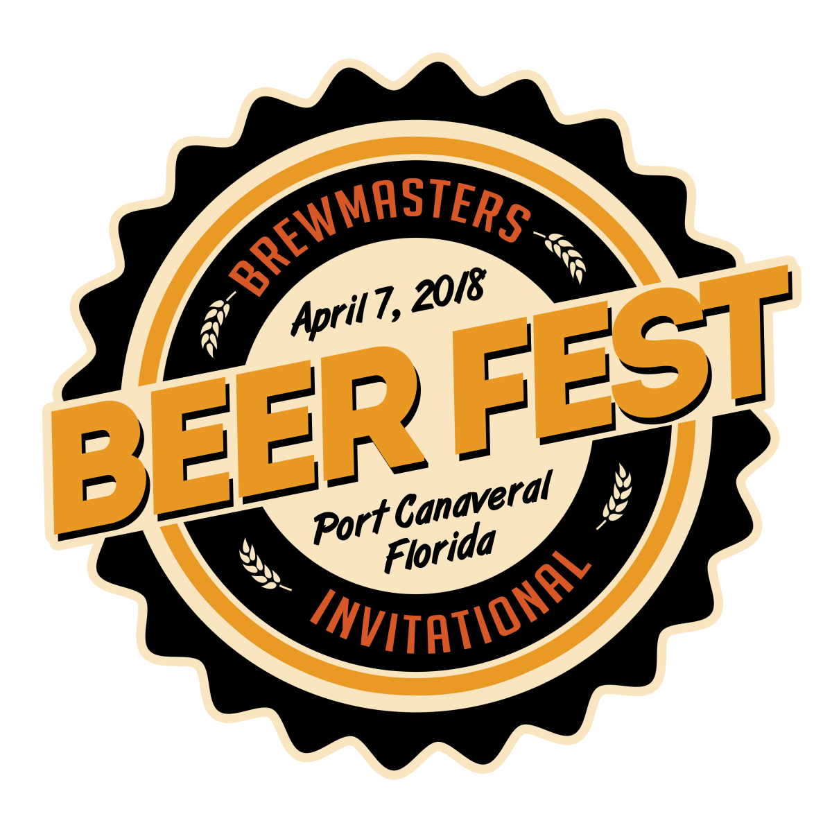 craft beer festival 4th annual brewmasters invitational festival planned 1408