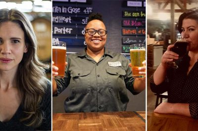 atlanta beer scene thriving