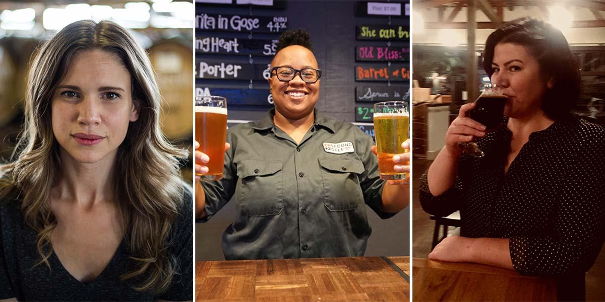 atlanta beer scene thriving