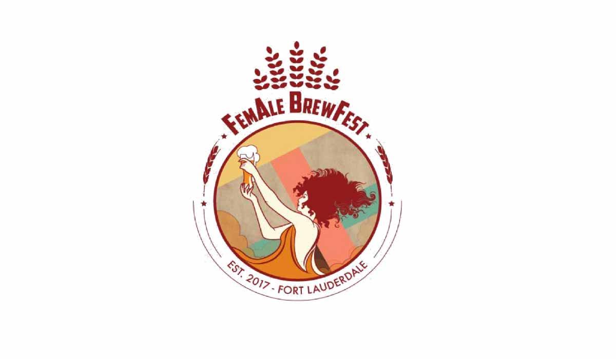 fem ale brewfest