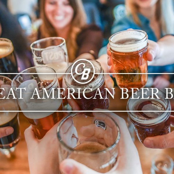 great american beer bars 2019 announced