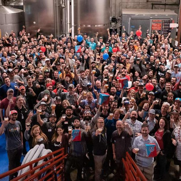 texas brewery laws