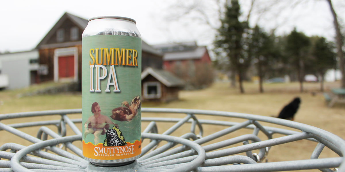 Disc Golf and Craft Beer Score A Win By Combining Two Grassroots Movements