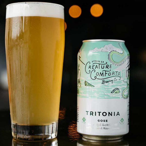 craft beers for margarita lovers