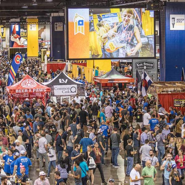 gabf breweries
