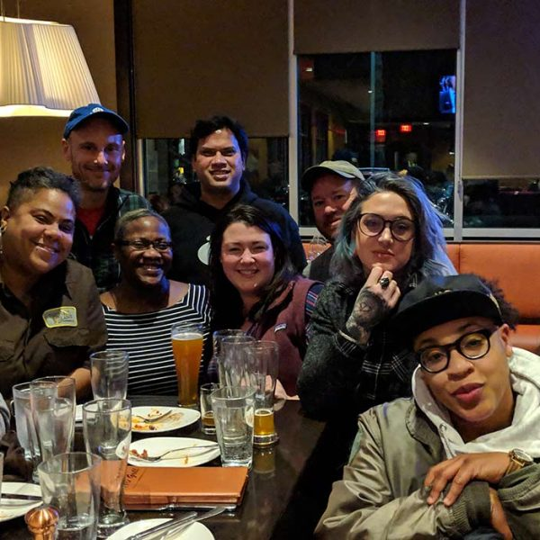 massachusetts brewers guild diversity committee