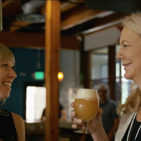 craft beer documentary kim jordan