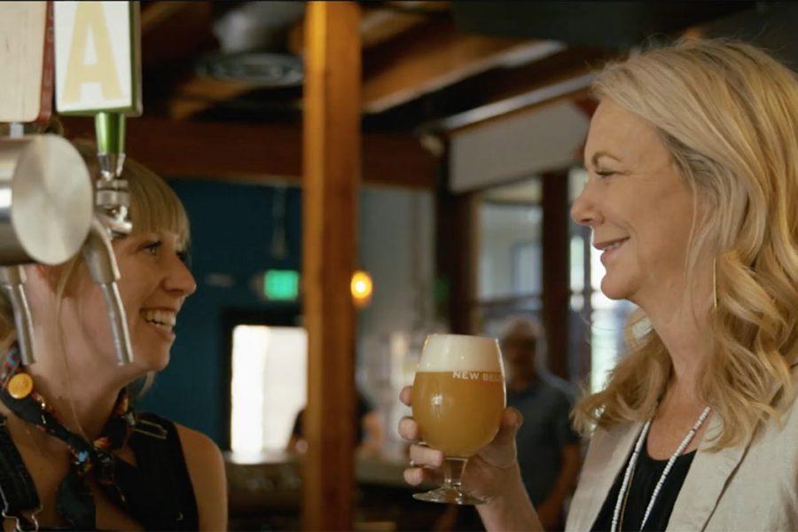 craft beer documentary kim jordan