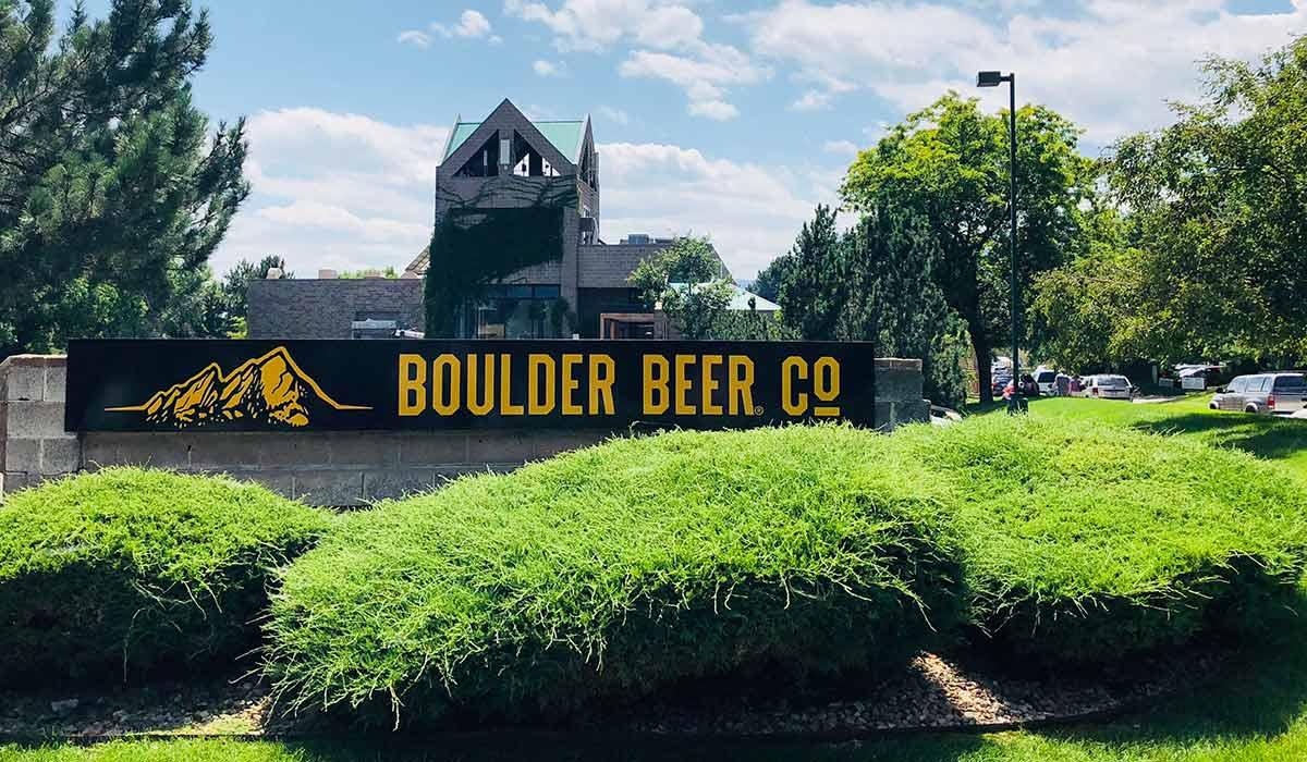 boulder beer brewpub