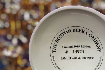 utopias beer 2019